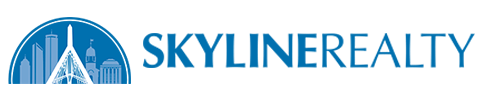 Skyline Realty Boston Property Management