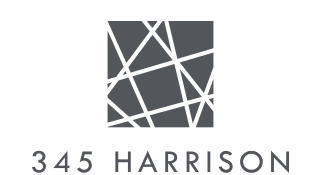 345 Harrison, Luxury apartments in Boston's South End, MA