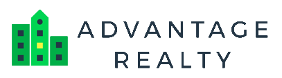 Advantage Realty, LLC Cambridge