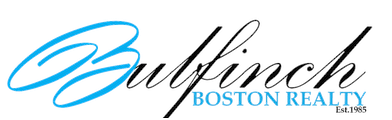 Bulfinch Boston Realty Inc.
