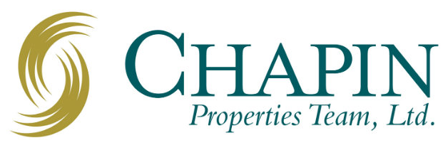 Chapin Properties Team, Ltd.