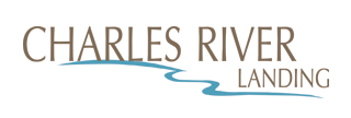 Carles River Landing, Luxury apartments in Needham MA