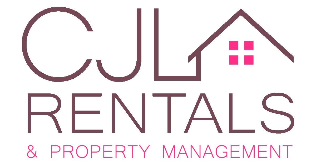 CJL Management, Co. Inc.