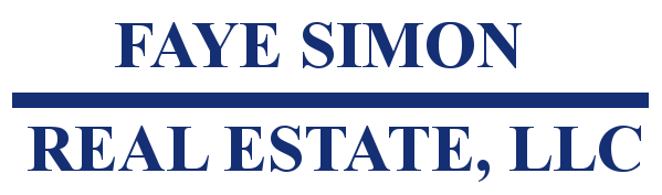 Faye Simon Real Estate