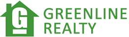 Greenline Realty