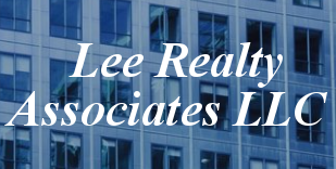 Lee Realty Associates LLC