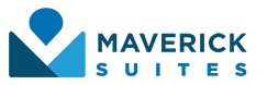 Maverick Suites Short Term Rentals