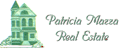Patricia Mazza Real Estate   Cambridge
