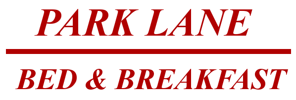 Park Lane Bed & Breakfast
