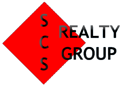 SCS Realty Group