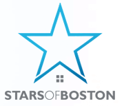 Stars of Boston Furnished Short Term Rentals