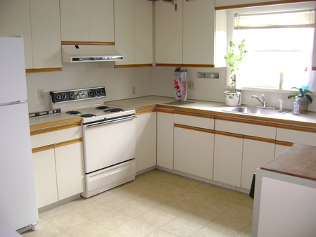 Refinishing Formica Cabinets Cabinets Matttroy